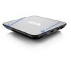MXQ pro google android 5.1 smart tv box amlogic s905 internet tv box android