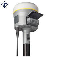 used trimble gps r10, trimble gps surveying instrument