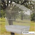 2015 nuevo diseño al por mayor venta de jaulas de pájaros