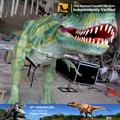 N-c-w-899-3d filmes traje de dinossauro realista