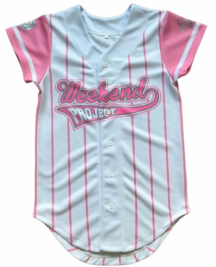 wholesale women baseball t shirt.jpg