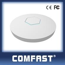 Ceiling Mount Wi-Fi Extender Wifi Module Extending Wireless Network
