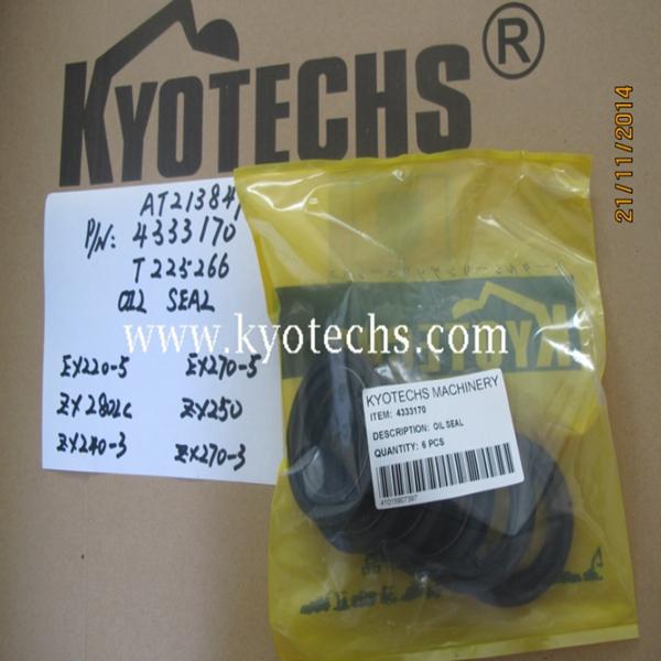 OIL SEAL FOR AT213847 4333170 T225266 OIL SEAL EX220-5 EX270-5 ZX280LC ZX250 ZX240-3 ZX270-3.jpg
