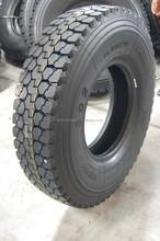 1000R20 Radial Tire