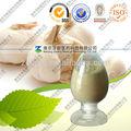 natural pó de alho desidratado para qualidade alimentar