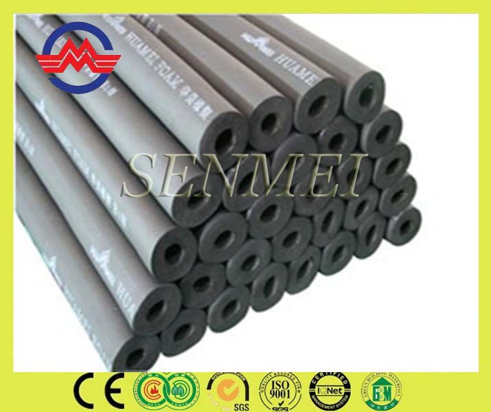 Polyolefin Foam Insulation Building Material Buy