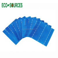 best poly solar cells 4w 4.5w Solar Cell 6x6 price