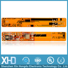 flexible pcb fpc manufacturer.hdd fpc board