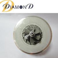 Turbocharger GT16V turbo cartridge 751851-5003S 5439-988-0022 5439 988 0011 54399700022 for turbochager 03G253014F 03G253014FX