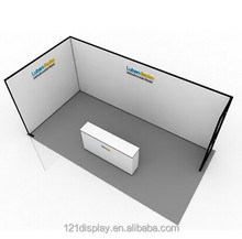 Modern Retail Store Fixture for any size