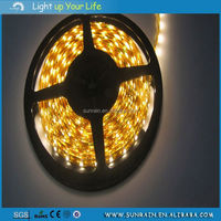 New Type Top Selling Best Quality Black Light Uv Strip Led