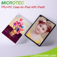 for ipad air tpu case,kickstand case for ipad air for ipad air tpu