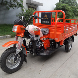 200cc three wheel motorcycle moto taxi for sale/bajaj three wheeler /3 wheel motorcycle/cargo bike