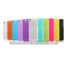Cell phone cases,covers,skins at Alibaba