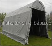 Portable Garage Tent, Inflatable Canopy Carport Tent