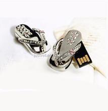 custom usb flash drive 1tb usb flash drive necklace usb 2.0 driver