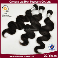 first selling2014 stock alibaba China free tangle 5a6a7a grade remy cheap virgin fantasy brazilian hair