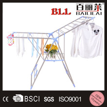 Hot Design Stainless Steel Cloth Rack&Clothes Hanger Stand
