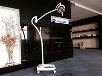 2015 newest 230v led lamp circuit
