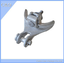 Angle Suspension Clamps