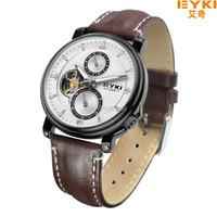 Наручные часы Eyki EFL8745L