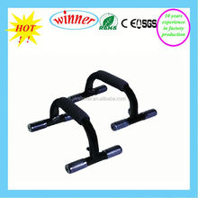 adjustable rubber abdominal in fitness to increase arm strength