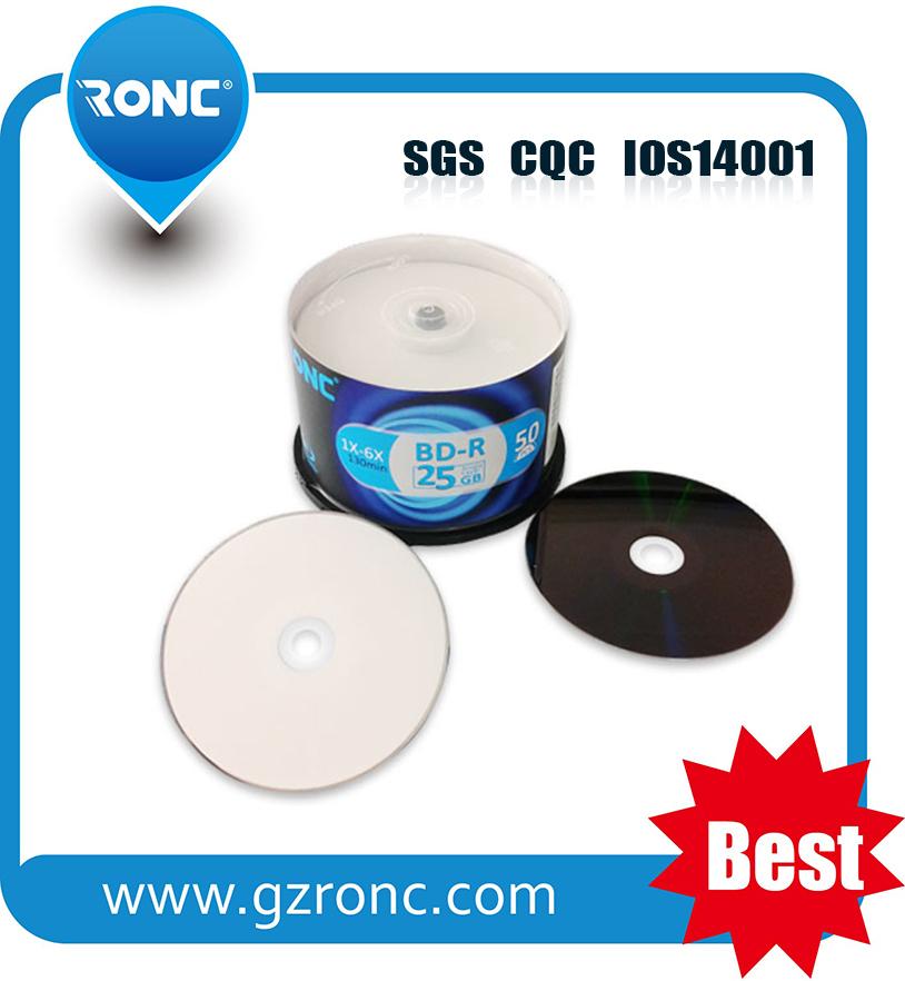cd duplicator machine