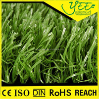 Strong Color Fastness Artificial Grass and Fustal Grass
