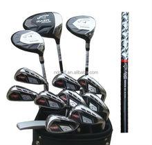Golf club sets ,Complete golf sets