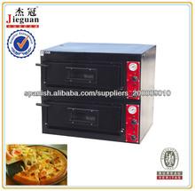 eléctrica precio horno de pizza