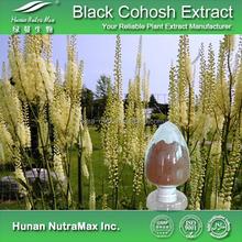 Herb Extract Actaea Racemosa Extract/Black Cohosh P E/Cimicifuga Racemosa P.E.
