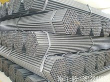ms erw pipes manufacture