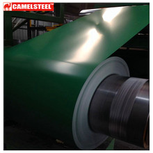 Brand new hot dip galvanized prepainted steel coils purchase ppgi gi gl skype with low price