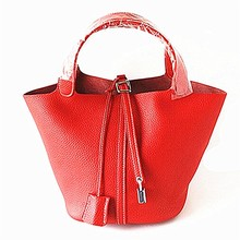 New fashion leather handbags wholesale for small orders purses and handbags cheap handbag woman