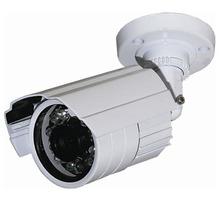 BE-IRI42L cámara de seguridad CCTV IP66 sistema de cámara a prueba de agua a aliexpress granel comprar desde China