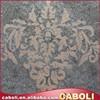 Caboli 7D italian design inside wall hydrophobic paint