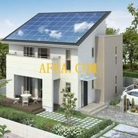 Best price per watt solar panel mounting ,bracket,rack,kit for solar power system