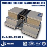 CS Group Expansion Joints in Concrete (MSQTP-2)