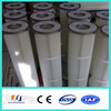 New product !!! shuanghao dust filter