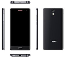 """X500 5.0"""" IPS 8 chipset Android 5.1 4g mobile"""