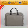 Best gift high quality small travel bag bags for business trip or camping
