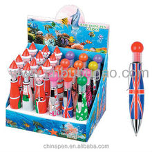 Korean stationery parker pen, parker pen prices