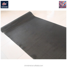 Home,Hotel,Bedroom,Outdoor,Decorative,Bathroom,Toilet,Commercial,floor Use and PVC Material pvc floor carpet
