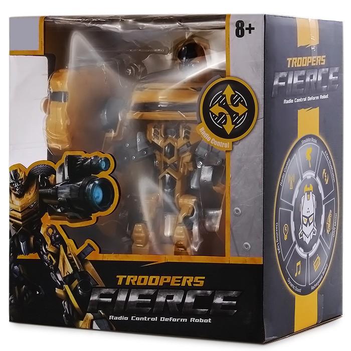 043661-Bumblebee-Trooper-Fierce-Radio-Control-Deform-Robot-2.jpg