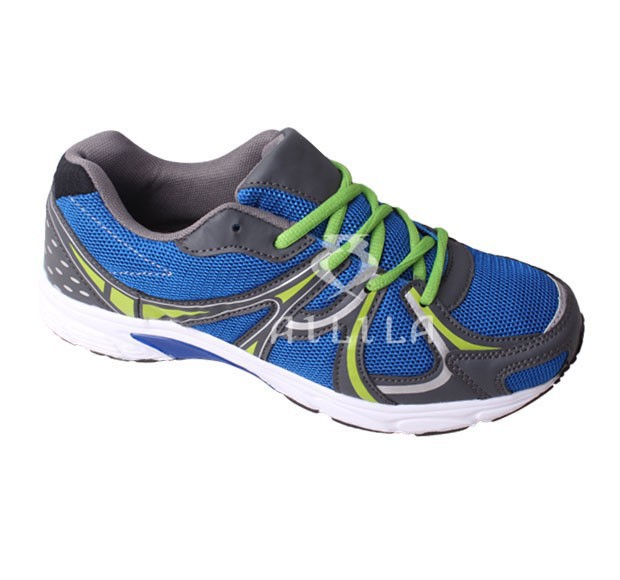 multi sport shoes running shoes buy running