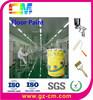 CM Double Component Good Adhesion Anti Slip Epoxy Floor Paint
