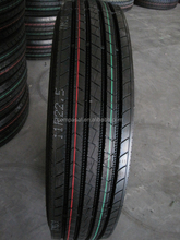 215/70R17.5, 235/75R17.5 etc. TRUCK TYRE to America market