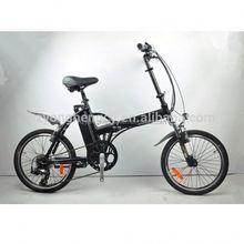 cheap 80cc dirt bike 70cc dirt bikes for sale 75 cc dirt