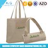 Custom Wholesale Cheap Reusable Folding PP Non woven Shopping Bag