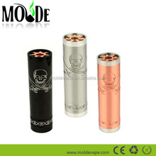 Alibaba wholesale authentic e cigarette CORSAIR MOD factory price from Shenzhen Molde Tech